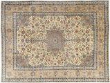 Kashmar Patina carpet AXVZZZZQ466