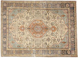 Tabriz Patina carpet AXVZZZZQ480