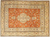 Tabriz Patina carpet AXVZZZZQ394