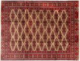 Turkaman matta AXVZZZZQ672