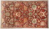 Ardebil szőnyeg AXVZZZZQ710