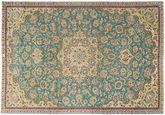Najafabad Patina carpet AXVZZZZQ282