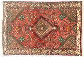 Hosseinabad tapijt AXVZZZZQ694