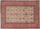 Najafabad Patina carpet AXVZZZZQ588