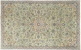 Keshan Patina tapijt AXVZZZZQ589