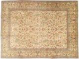 Tabriz Patina tapijt AXVZZZZQ591