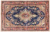 Hamadan carpet AXVZZZZQ1010