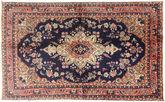 Hamadan carpet AXVZZZZQ1012