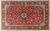 Keshan carpet AXVZZZZQ828