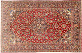 Keshan carpet AXVZZZZQ848