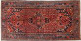 Koliai tapijt AXVZZZZQ1967