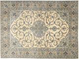 Keshan Patina tapijt AXVZZZZQ356