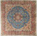 Kerman Patina tapijt AXVZZZZQ365