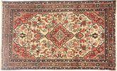 Hamadan tapijt AXVZZZZQ971