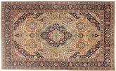 Tabriz Patina szőnyeg AXVZZZZQ376