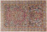 Kerman Patina szőnyeg AXVZZZZQ419
