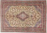 Hamadán Patina szőnyeg AXVZZZZQ424