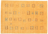Gabbeh Indo carpet RASA125