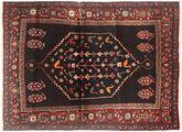 Hamadan tapijt AXVZZZZQ940
