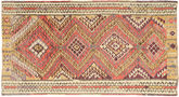 Kilim carpet AXVZZZZQ1334