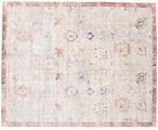 Wool / Bambusilk Loom - Indo carpet SEZA1