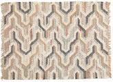 Gobi Jute szőnyeg CVD21057