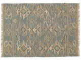 Kalahari Jute szőnyeg CVD21050