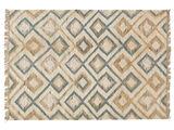 Patagonia Jute szőnyeg CVD21052