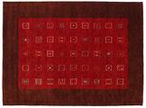 Gabbeh Indo carpet RASA48