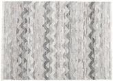 Wavy szőnyeg CVD21043