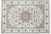 Nain Indo carpet LEJ6