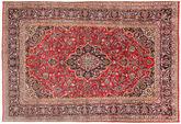 Mashad matta AXVZZZZQ1891