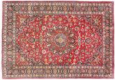 Mashad tapijt AXVZZZZQ1888