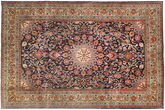 Mashad matta AXVZZZZQ1887