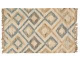 Patagonia Jute szőnyeg CVD21054