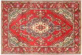 Covor Tabriz AXVZZZZQ1883