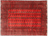 Turkaman teppe AXVZZZZQ1845