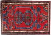 Loribaft Persia teppe AXVZZZZQ1489