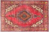 Tabriz tapijt AXVZZZZQ1895