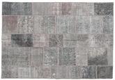 Patchwork tapijt EXZO1107