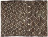 Kilim Natural szőnyeg XKJ4