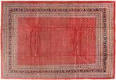 Sarouk Mir carpet AXVZZZZQ1800