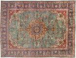 Tabriz tapijt AXVZZZZQ1701