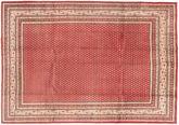 Sarouk Mir carpet AXVZZZZQ1858