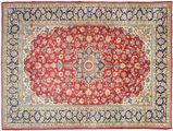 Najafabad χαλι AXVZZZZQ1822