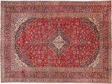 Keshan carpet AXVZZZZQ1505