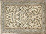 Keshan Patina carpet AXVZZZZQ412