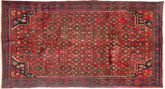 Kurdi tapijt AXVZZZZQ818