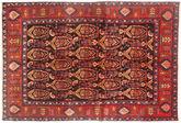 Hamadán szőnyeg AXVZZZZQ955
