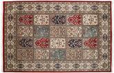 Bakhtiar Indiai szőnyeg FRIA70